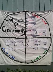 communitywheelfinal