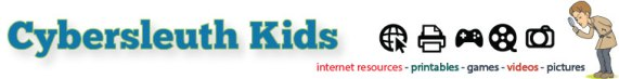 cybersleuth-kids-ideas_2013-3b