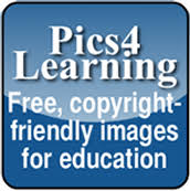 pics4learning