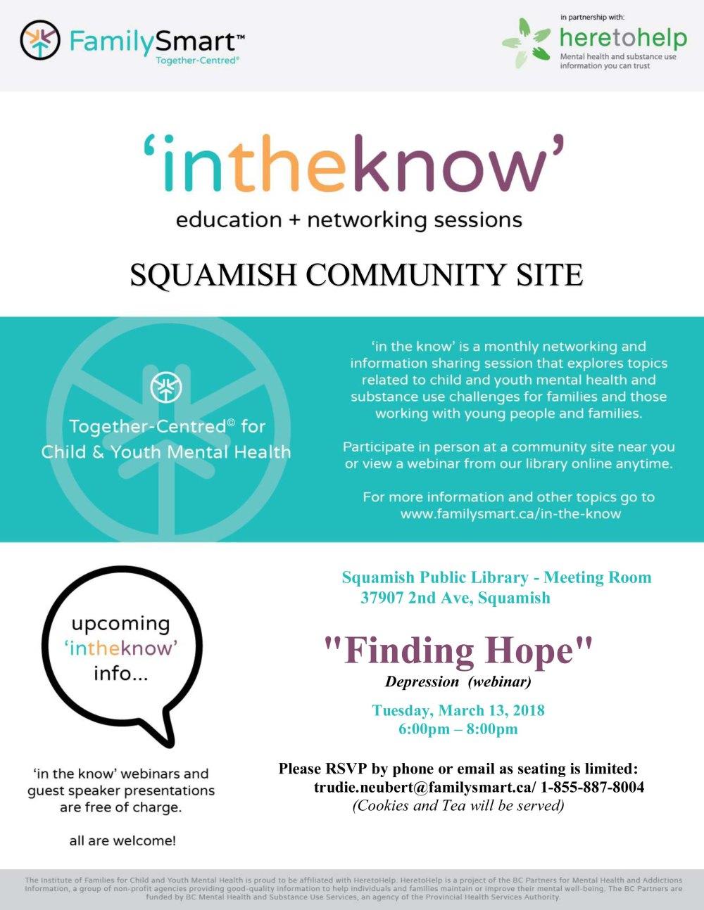 FamilySmart-ITK-Poster-Squamish-Mar-13-2018[2]
