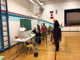 Fall Family Fun Night(1)