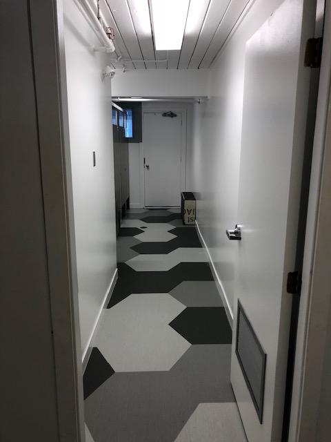 New Bathrooms 2