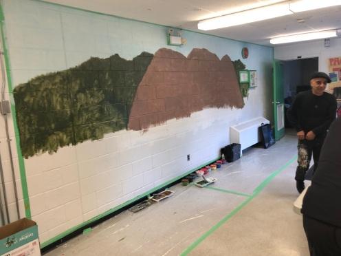 mural 1 copy