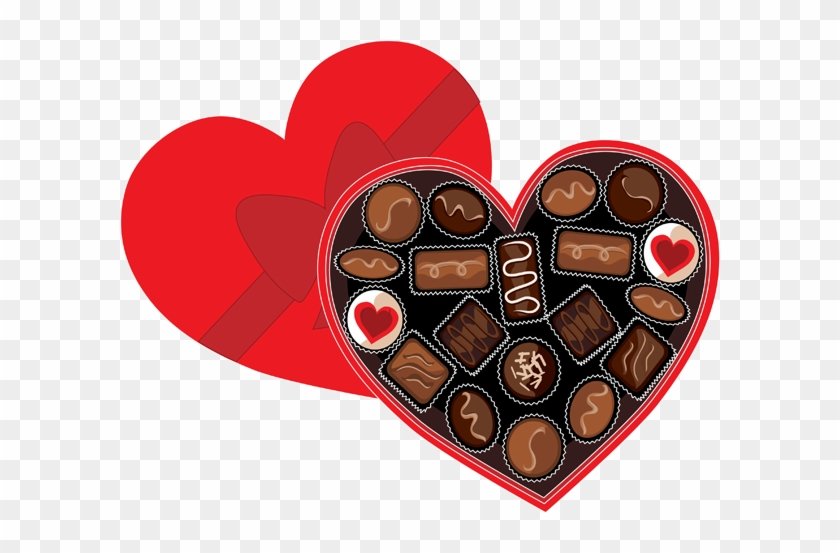 271-2718704_valentine-chocolate-clipart-valentines-day-chocolate-clipart