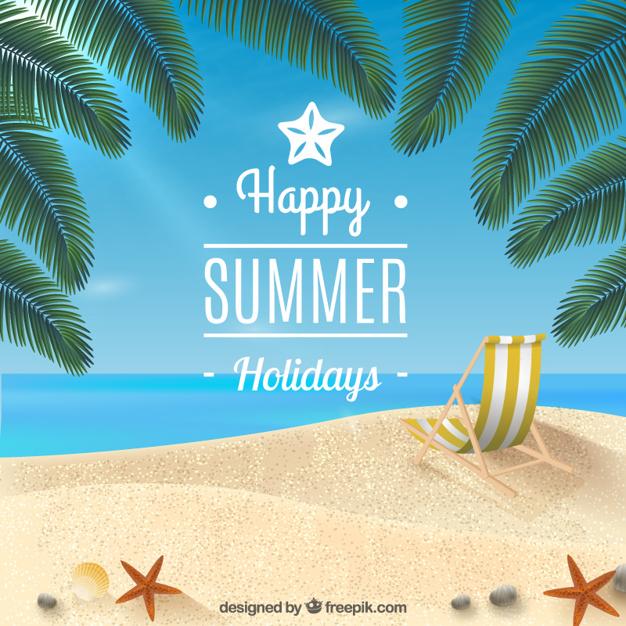 happy-summer-holidays-background_23-2147508140